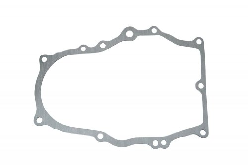 NEW Crankcase Side Cover Gasket FITS Honda GX620 20HP for sale  Delivered anywhere in USA
