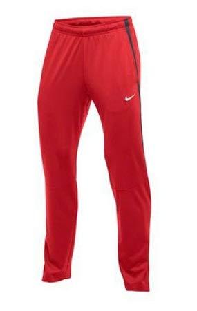 - NIKE Epic Training Pant Male Scarlet XX-Large