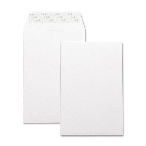 Business Source Large Format/Catalog Envelopes Catalog Envelope (42122)