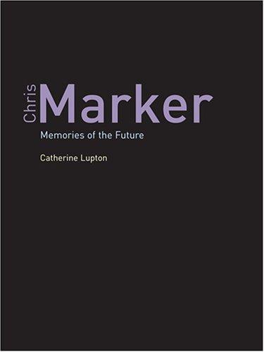 chris marker memories of the future pdf