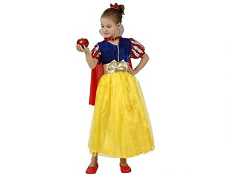 Disfraz Nieves Princesa Disfraz Princesa Princesa Nieves Disfraz Disfraz Nieves Nieves Disfraz Princesa ChtBQrdsxo