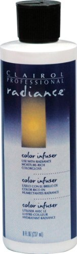 Clairol Radiance Color Infuser 8 oz.