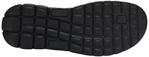 Hurley Herre Fusion Sandal Khaki QLuZwMuz