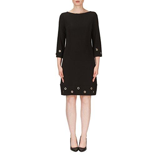 Buy joseph ribkoff dresses montreal - 3