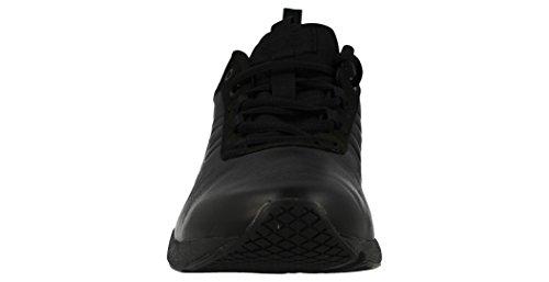 Negro Unisex 9090 Cross Zapatillas De Adulto Lyte Asics Runner Gel H7c4l xav4vA