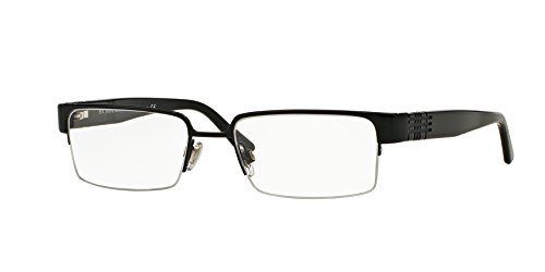 BURBERRY Burberry Mens BE1110 Eyeglasses product image