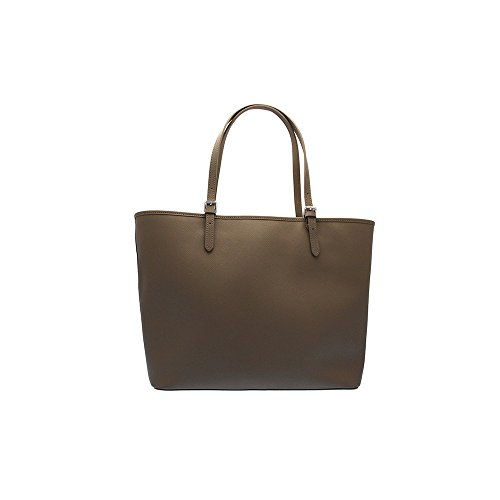 saffiano in Lancaster bag Adele leather dove tote xzUqXFUwR