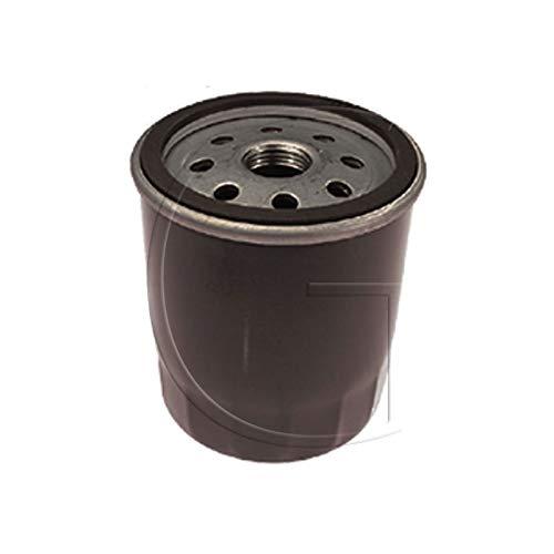 Filtro a aceite Kohler 5205002 SV470 S: Amazon.es: Bricolaje ...