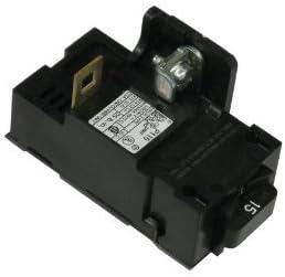 Siemens BREAKERS   P120 /& P115 GOULD 4-15 /& 20 Amp Pushmatic ITE Bulldog