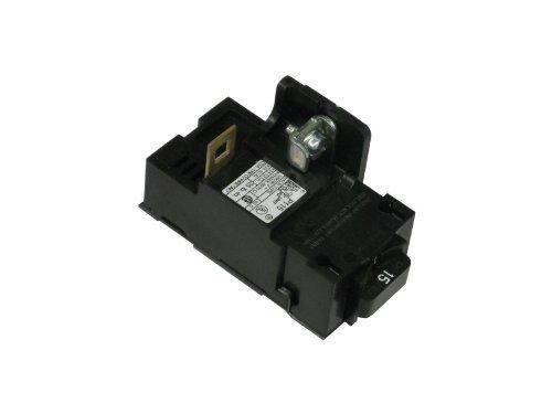 siemens-p115-1-pole-15-amp-pushmatic-breaker-model-p115