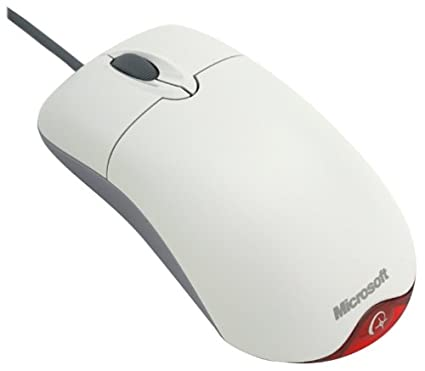 3 BUTTON MOUSE INTELLIEYE TREIBER WINDOWS XP