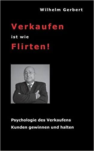 Bücher psychologie flirten [PUNIQRANDLINE-(au-dating-names.txt) 51