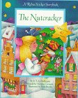 The Nutcracker, Victoria Crenson, 0689802579