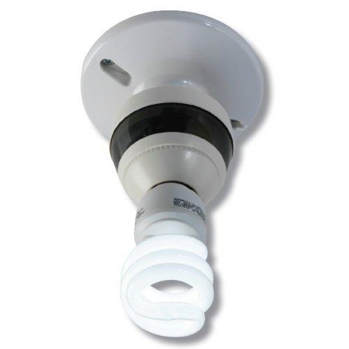 First Alert Motion Sensor Socket Control