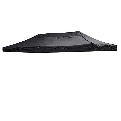 CHIMAERA Replacement Cover Canopy Sun ShadeTop EZ Pop Up Ten