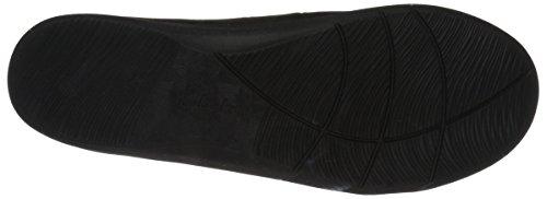 Clarks Womens Sillian Paz Slip-On Loafer, Bronze Mesh, 5 M US