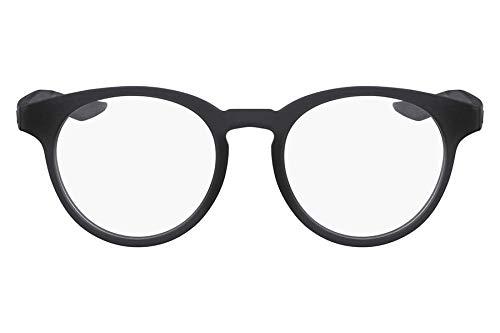 Óculos De Grau Nike 7113 020/49 Preto