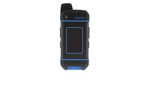 Ecom Ex-Handy 09: Amazon.es: Electrónica
