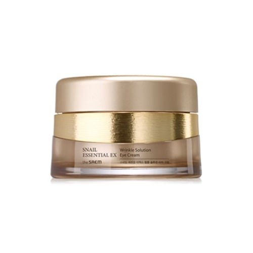 Essential Eye Cream - 7