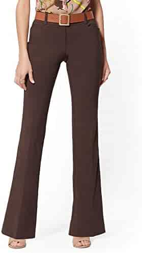 39437cbae41f4a Shopping 18 - Wear to Work - Pants - Clothing - Women - Clothing ...