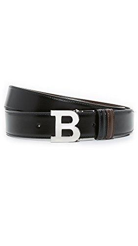 bally-mens-b-buckle-belt-black-safari-one-size