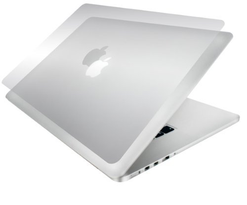 protection mac book pro - 3