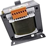 Block Connections Transformer- USTE 250/2X115