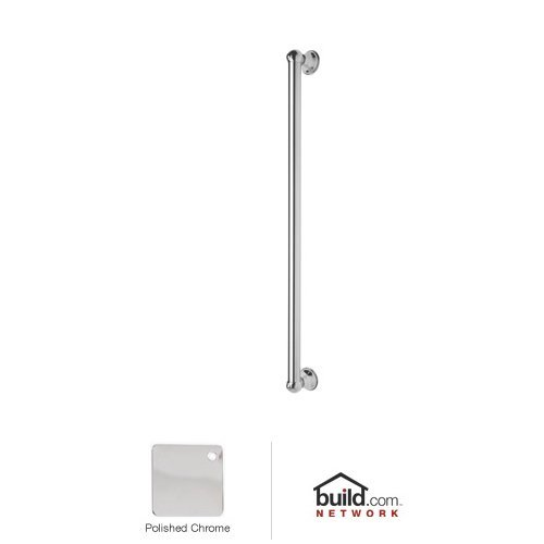 Rohl 1250 36