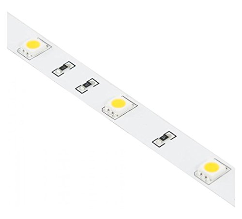 led-flexform-tape-lt-kit24vdc30-led-m164ft-rluww-2700k