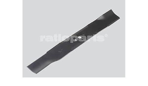 Raioparts 022, 166 - Cuchilla para cortacésped (508 mm): Amazon.es ...