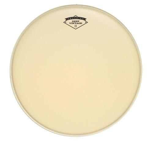 - Aquarian Drumhead Pack, inch (DVII-10)