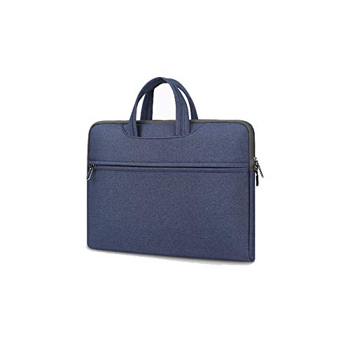 Liner Blue Bag Inches Bag Apple Macbook 13 Dark inch Laptop 14 4aOBfgn