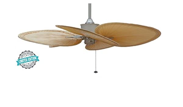 CASA BRUNO ventilador de techo Islander Sevilla - edición ...