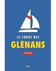 LE COURS DES GLENANS - 8EME EDITION
