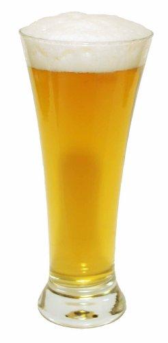 Glitz & Glitter Lemon-Lime Golden Ale, Beer Making Extract Kit