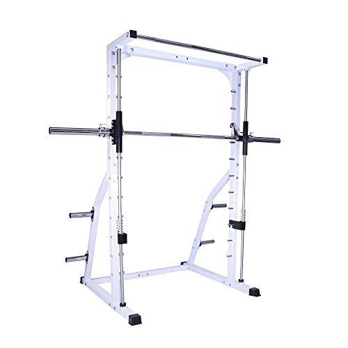 Bestselling Strength Training Smith Machines