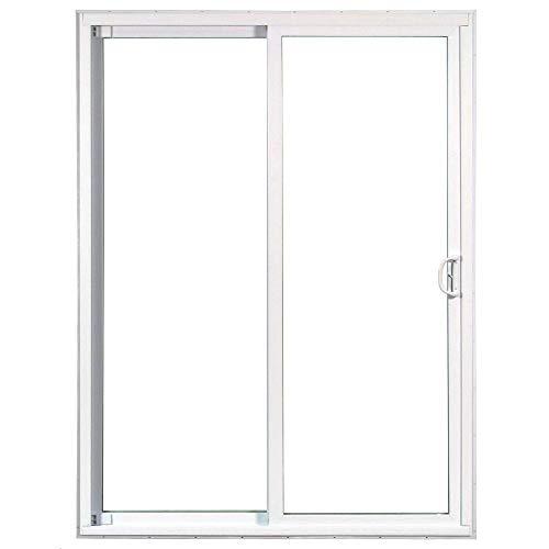 Ply Gem 960S Sliding Patio Door (96 x 80)