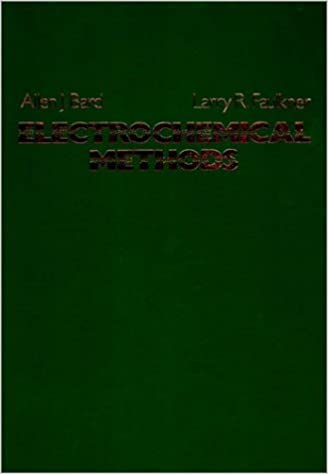 ??FREE?? Electrochemical Methods: Fundamentals And Applications. garbage Cables portable NORMAN analysis Revolver continue