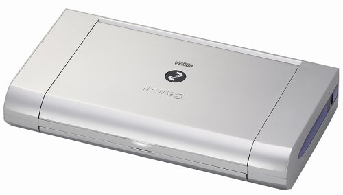 Canon Inkjet iP90 Printer Treiber Windows 10