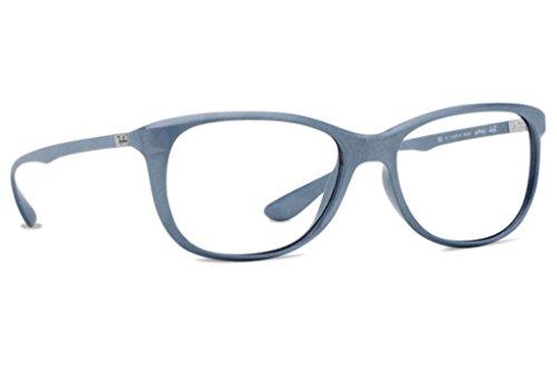 ray-ban-rx8413-carbon-fibre-eyeglasses-2503-matte-black-52mm