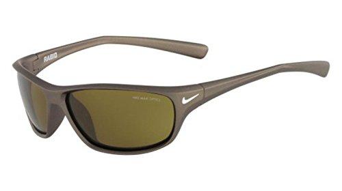 Nike EV0603-065 Rabid - Womens Sunglasses Nike
