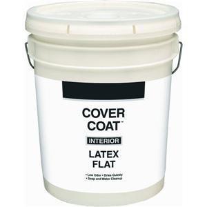 valspar-cover-coat-contractor-grade-interior-latex-flat-paint-dover-white-5-gallon