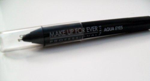 make-up-for-ever-aqua-eyes-professional-matte-black-0l-black-0025-oz-sealed