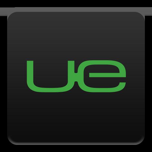 ue boom app - 3