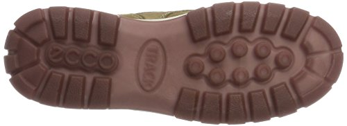 Track Multisport Outdoor Navajo Chaussures Marron 25 Brown Ecco Brown Femme Navajo RxAwBw