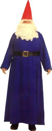 Child's Knome Halloween Costume (Medium -