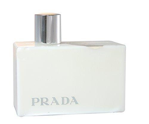 Prada Amber By Prada For Women. Body Lotion 6.75 OZ