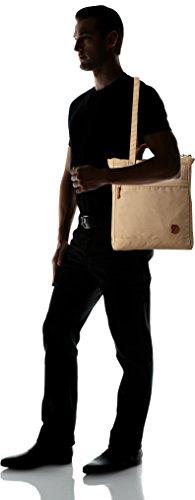 neue Produkte für Waren des täglichen Bedarfs Geschicktes Design Fjallraven Totepack No.1 Daypack
