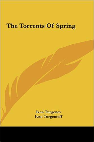 The shining ebook torrent