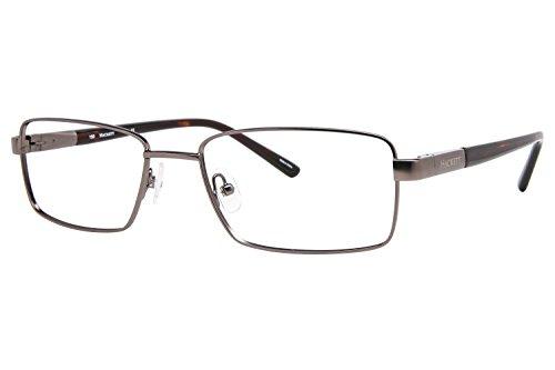 hackett-london-large-fit-hek1090-mens-eyeglass-frames-matte-gunmetal